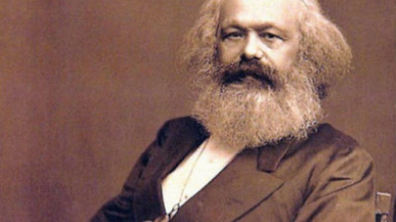 Marx-credit-public-domain