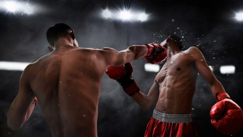 boxing_1161x653