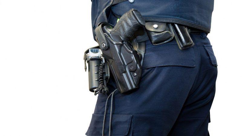 policegun_1161x653