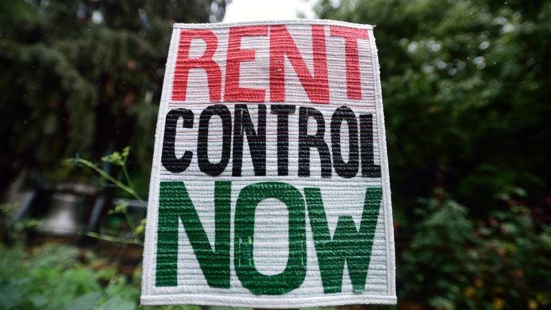 reason-rentcontrol2
