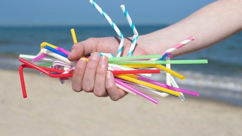 reason-straws