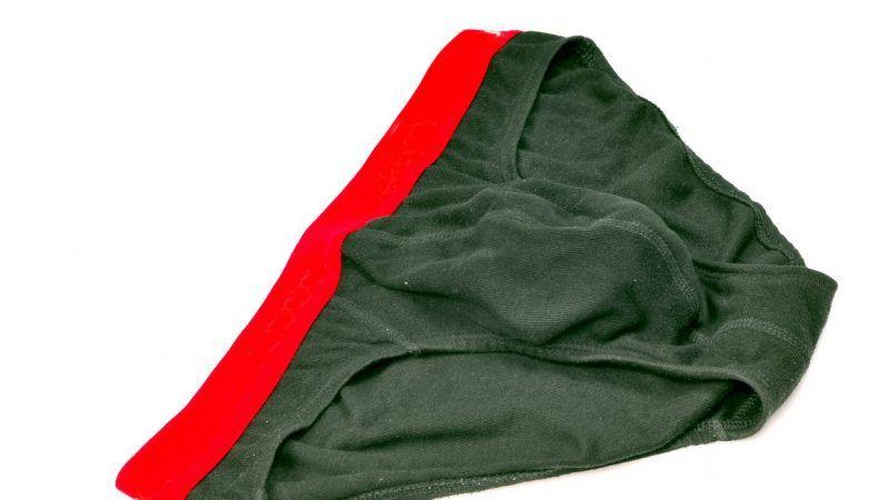 underwear_1161x653