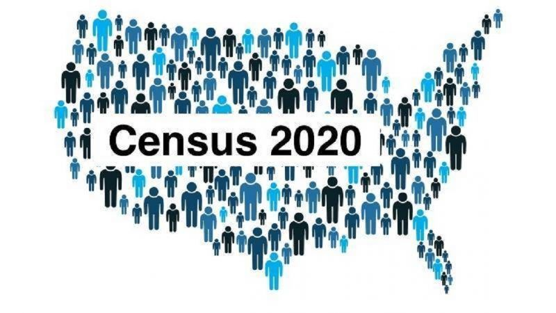 Image result for census