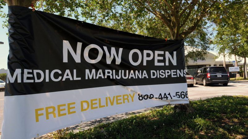 Florida-MMJ-dispensary-banner-Newscom