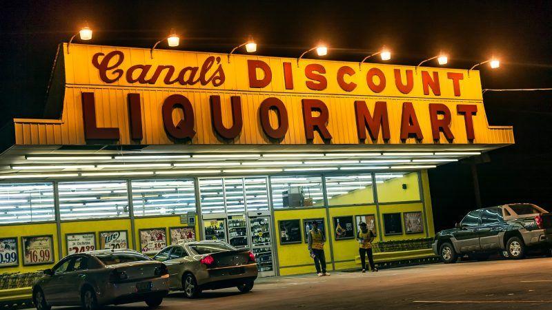 New Jersey Regulators Crack Down on Craft Beer – Reason com