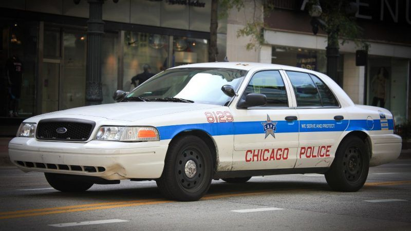 chicagopolicecar_1161x653