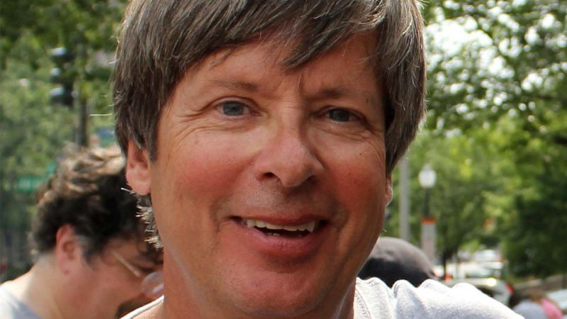 Dave_Barry_Podcast