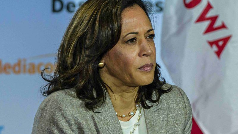 Kamala-Harris-Newscom