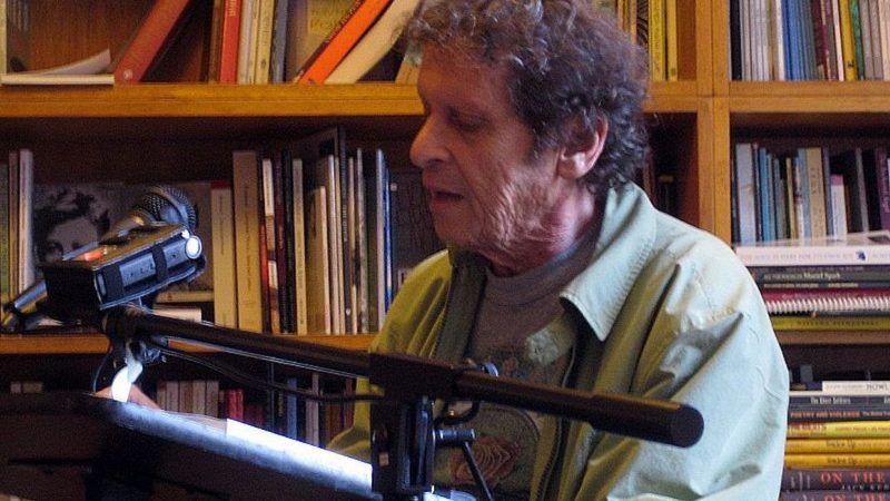 PaulKrassner