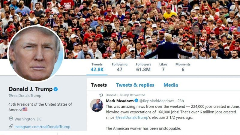 Trump-Twitter-page-7-9-19