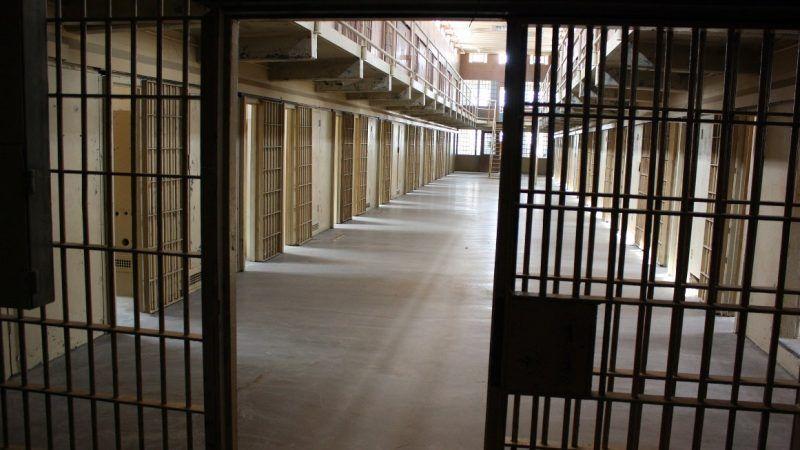 prisonrelease_1161x653