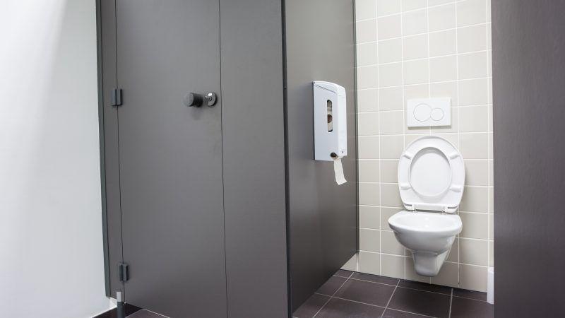 reason-toilet