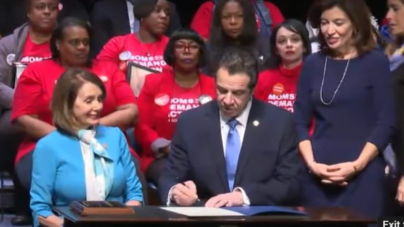 Cuomo-signing-red-flag-bill-2-25-19