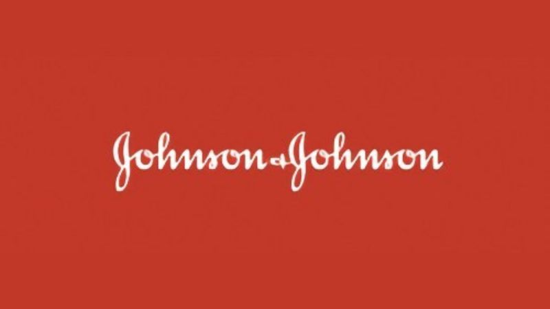 The Third Vaccine: The truth about J&J's