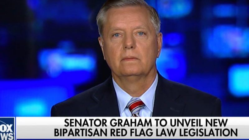 Lindsey-Graham-Fox-News-8-12-19