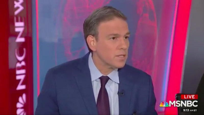 Hannity Mocks Bret Stephens For Quitting Twitter Over 'Bedbug' Jibe