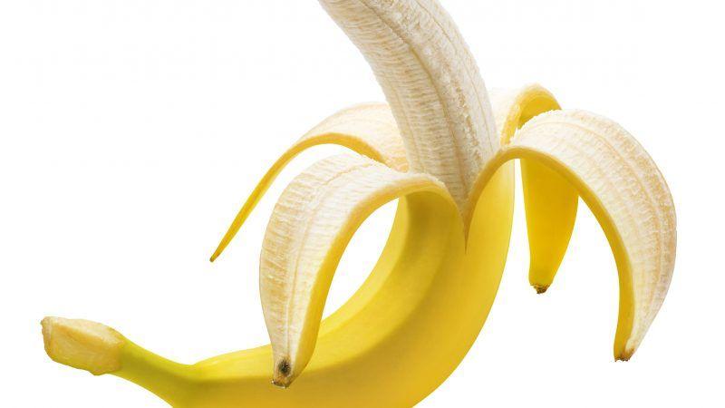 reason-banana