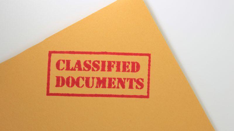 reason-document