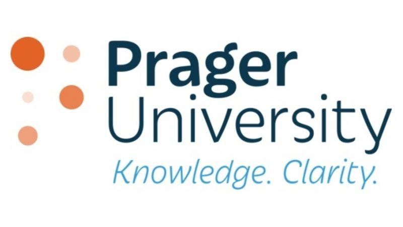 Image result for Prager University