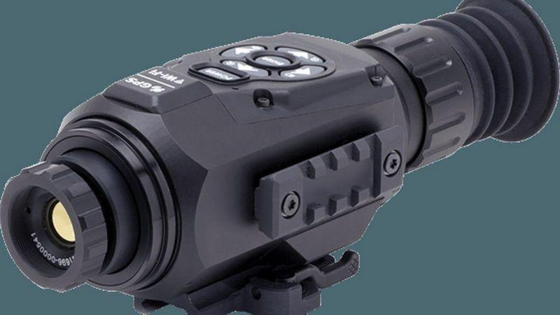 ATNscope_1161x652_1161x653
