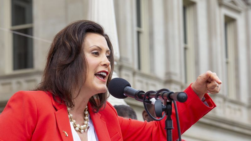 Gretchen-Whitmer-Newscom