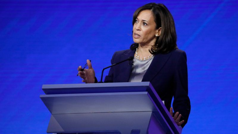 Kamala-Harris-debate-9-12-19-Newscom
