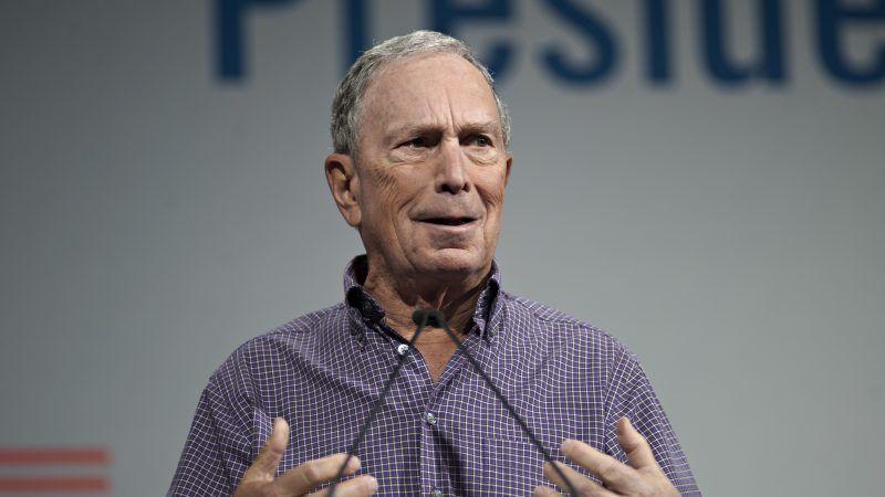Michael-Bloomberg-Newscom