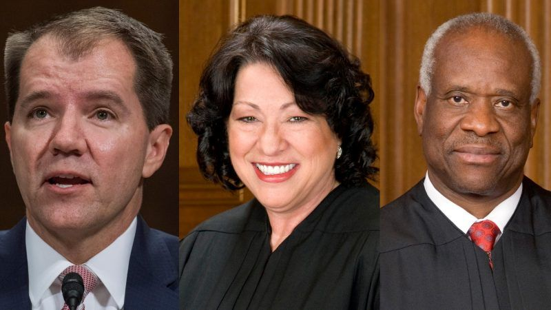 Willett-Sotomayor-Thomas