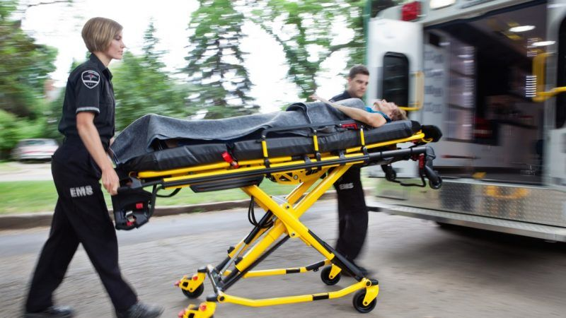 ambulance_1161x653