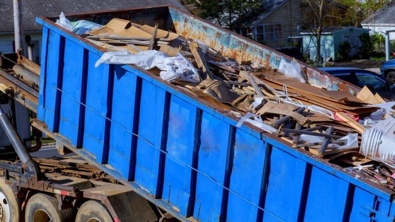 dumpinggarbage_1161x653