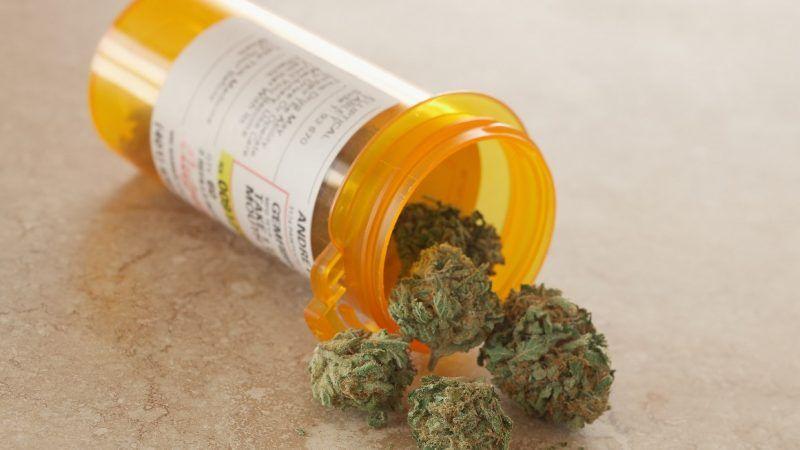 medmarijuana_1161x653