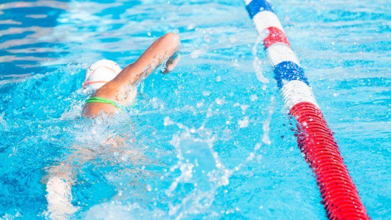 swimmer_1161x653