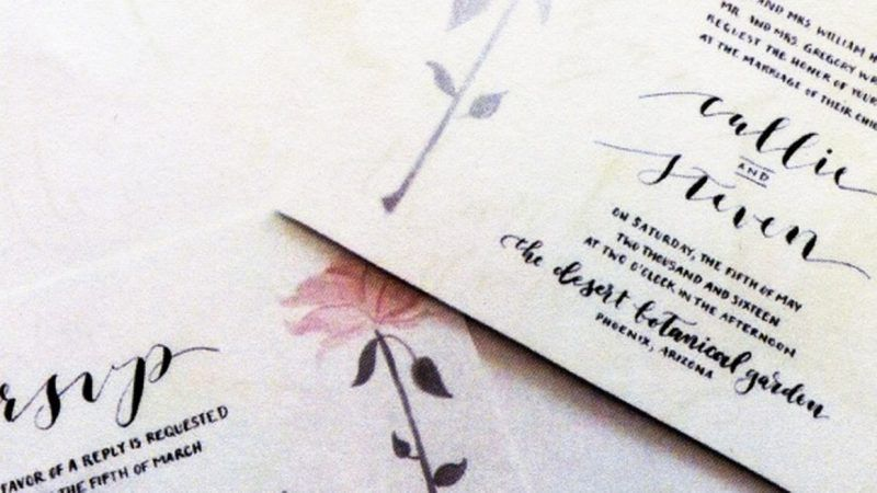 weddinginvite_1161x653
