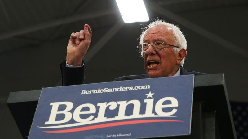 Bernie-Sanders-Newscom