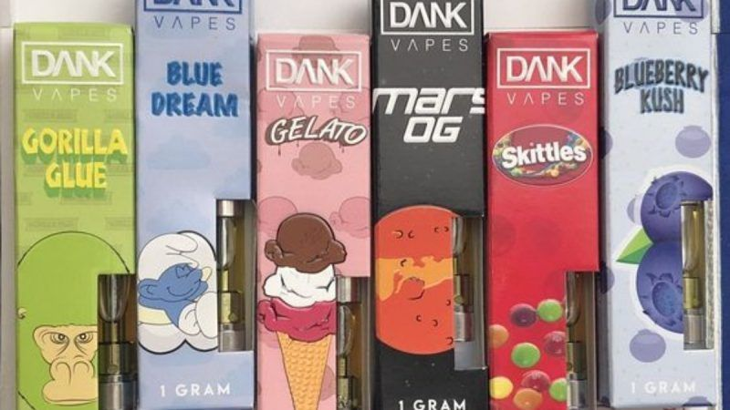 Dank-Vapes-sky-bud-shop