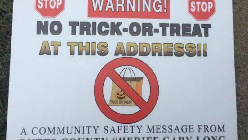 Halloween-warning-sign-Butts-County-Sheriff