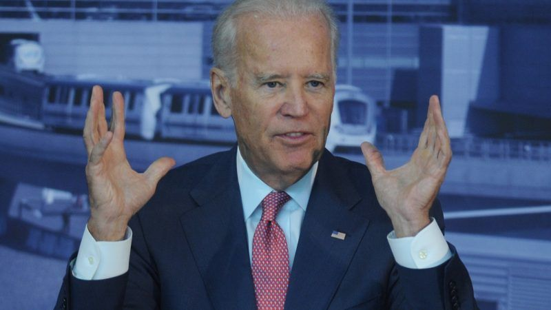 Joe-Biden-Newscom-9-27-19-cropped