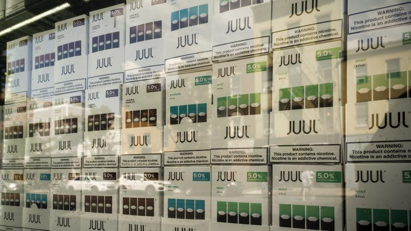 Juul-packages-August-2019-Newscom