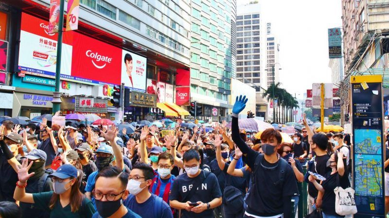 hkprotesters_1161x653