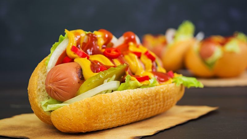 reason-hotdog