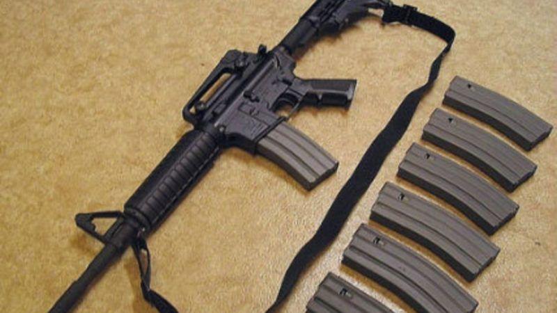 Bushmaster-rifle-cropped