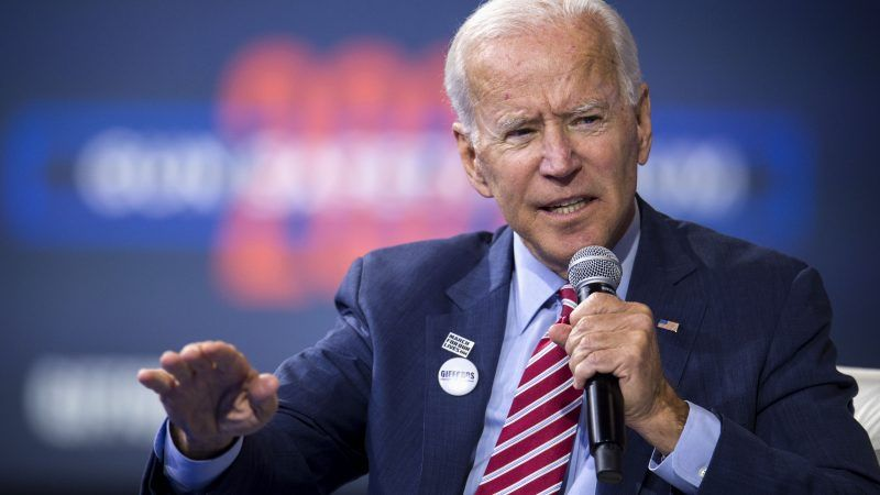 Joe-Biden-10-2-19-Newscom