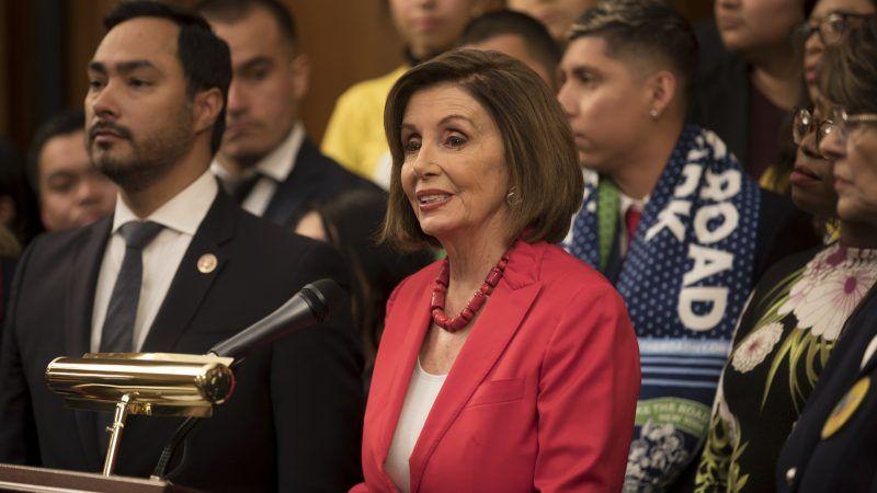 Nancy-Pelosi-11-14-19-Newscom