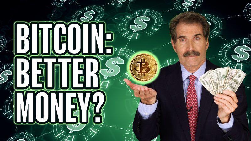 bitcoinbettermoneythumbnail