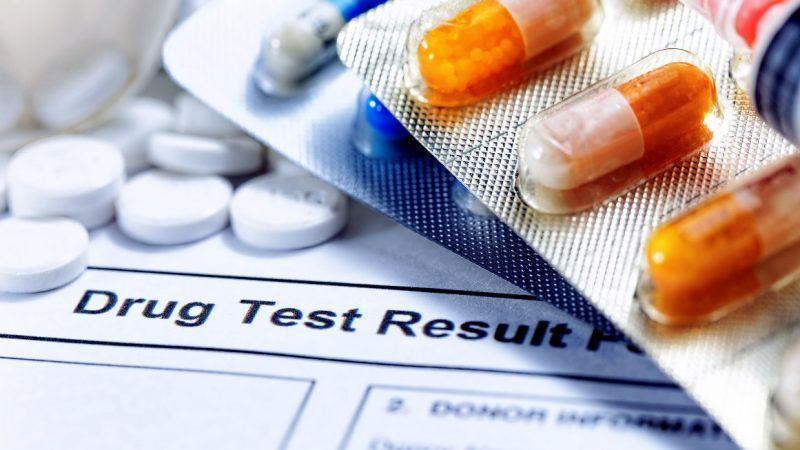 drugtesting_1161x653