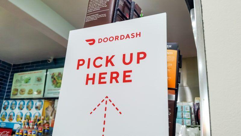 reason-doordash