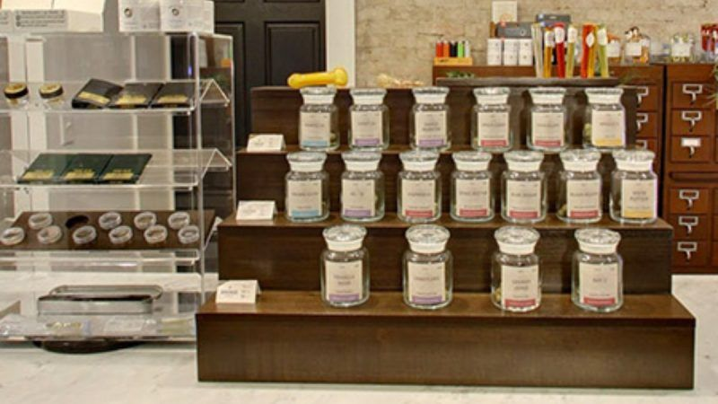 Arbors-Wellness-products