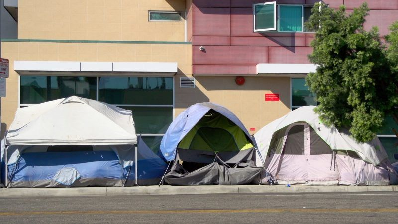 HOMELESS_IMAGE3