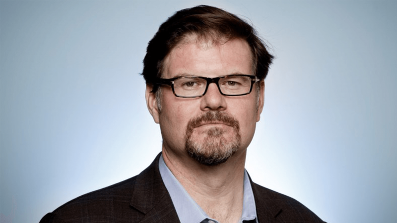 Jonah_Goldberg