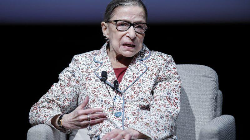 Ruth-Bader-Ginsburg-Newscom